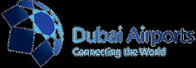AW-Dubai Airport_Isologotype_Tx