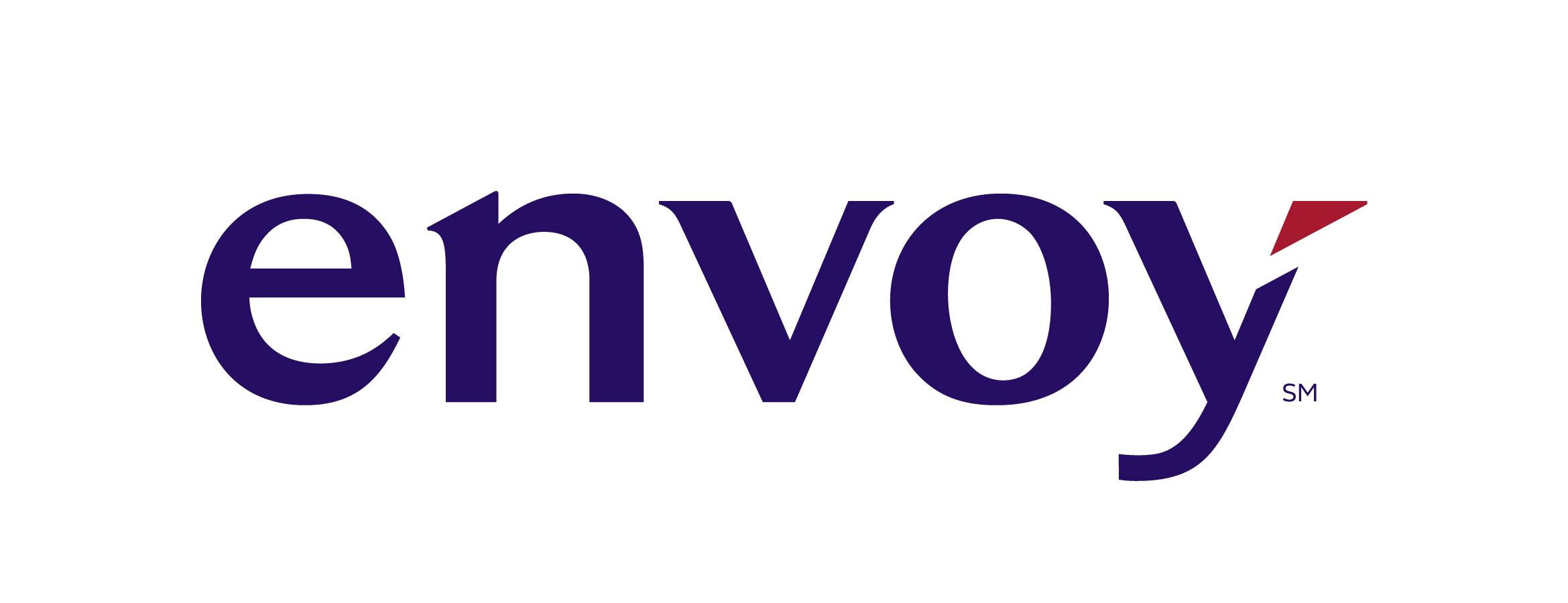 AW-Envoy Air_Isologotype