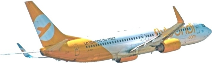 AW-Flybondi_701