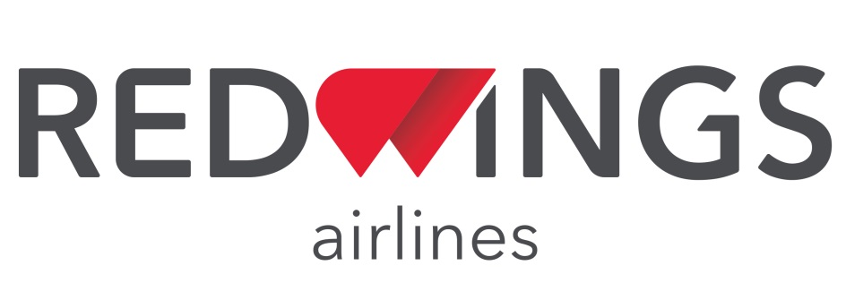 AW-Red Wings Airlines_Isologogoytpe