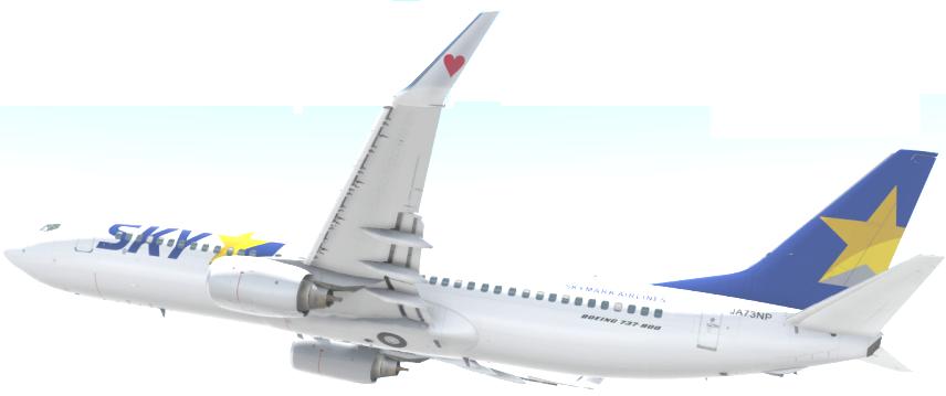 AW-Skymark_73780001