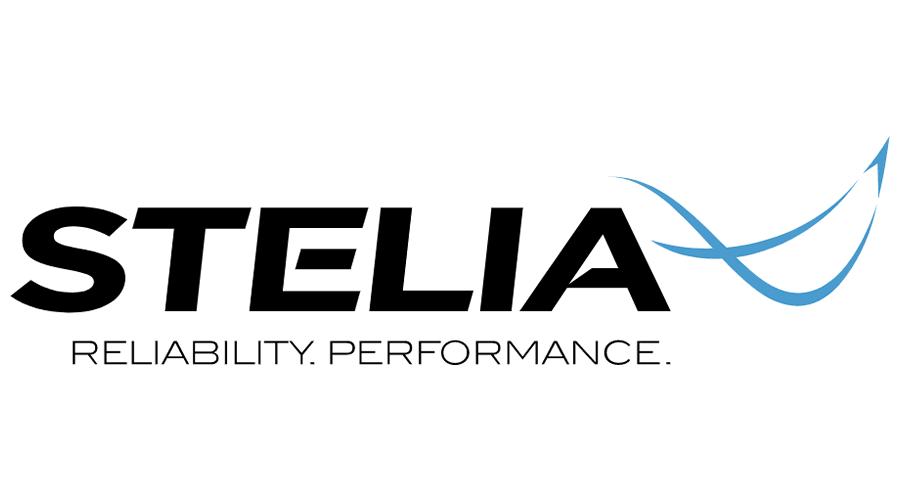 AW-Stelia Aerospace_Isologotype