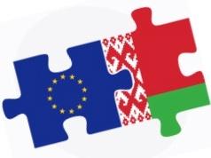 AW-UE-Belarus