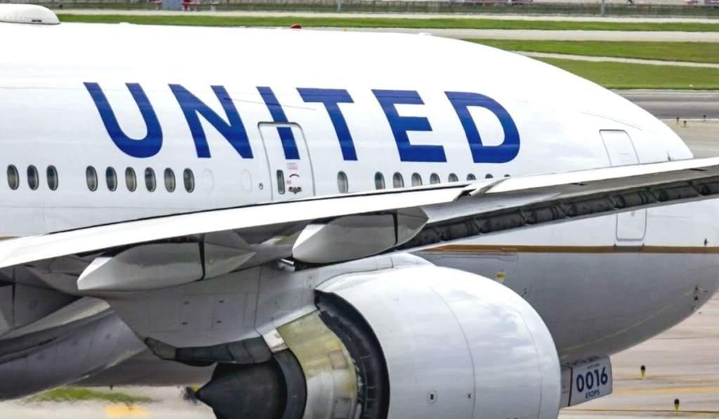 La imagen tiene un atributo ALT vacío; su nombre de archivo es aw-united-airlines_70078.jpg