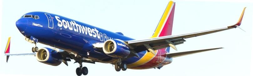 Boeing-737-800-1