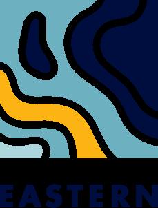 Eastern_Branding