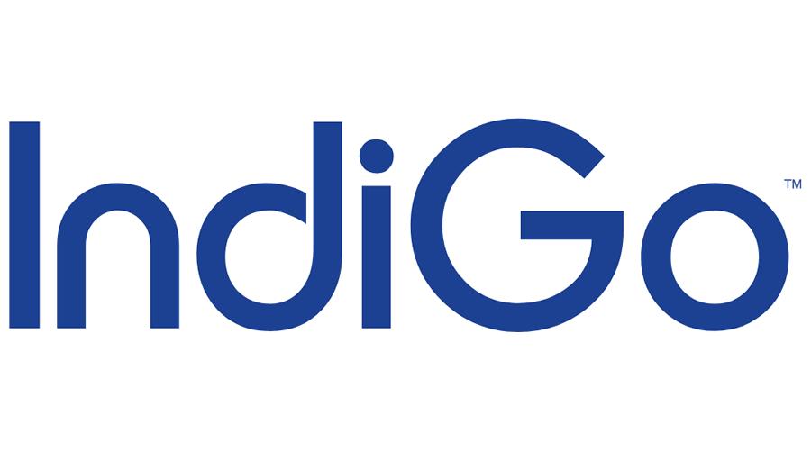 IndiGo_Isologotype