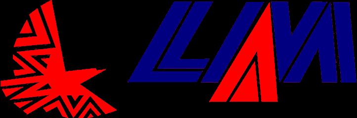 LAM_Isologotype_001