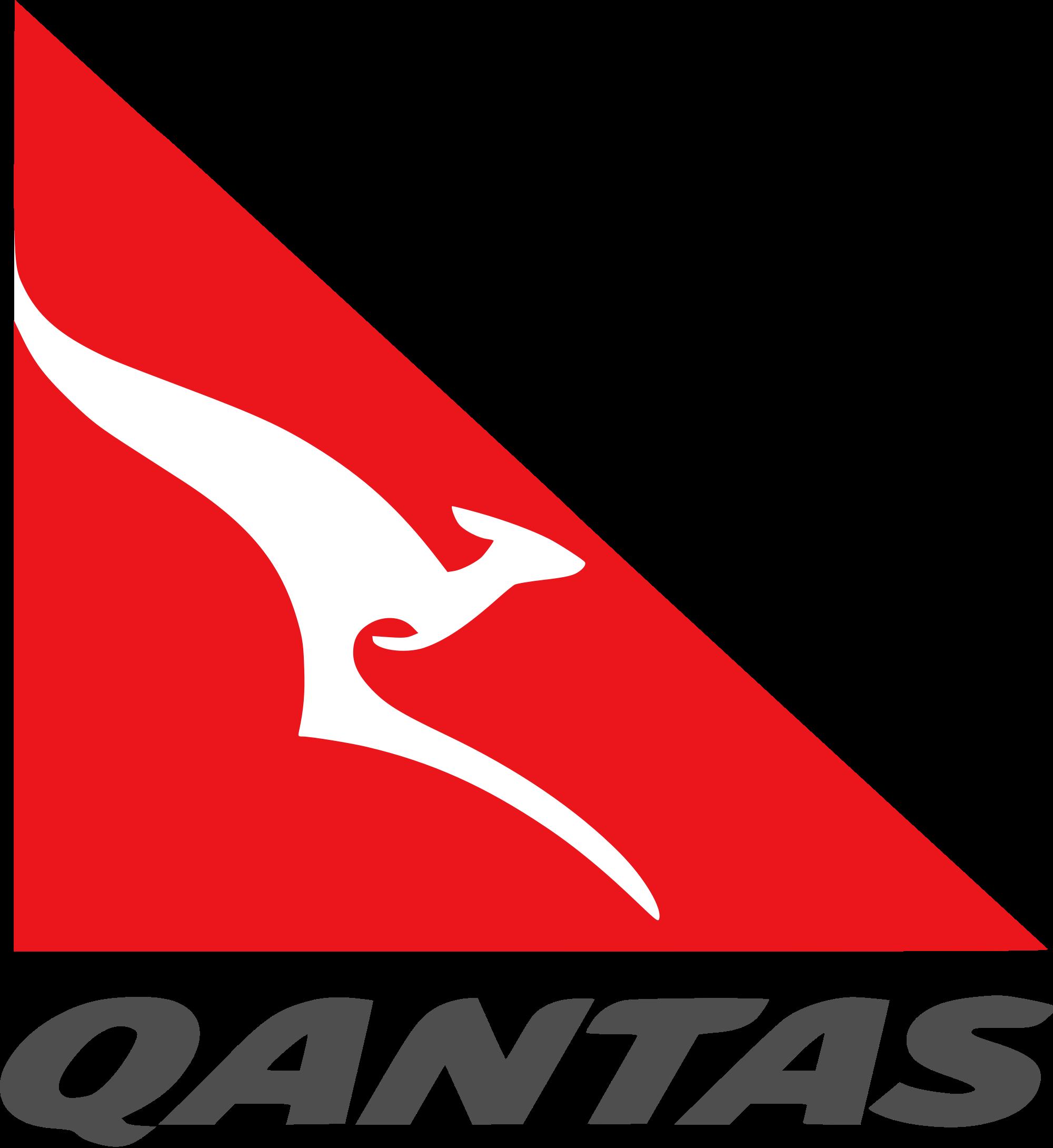 Qantas_Isologotype
