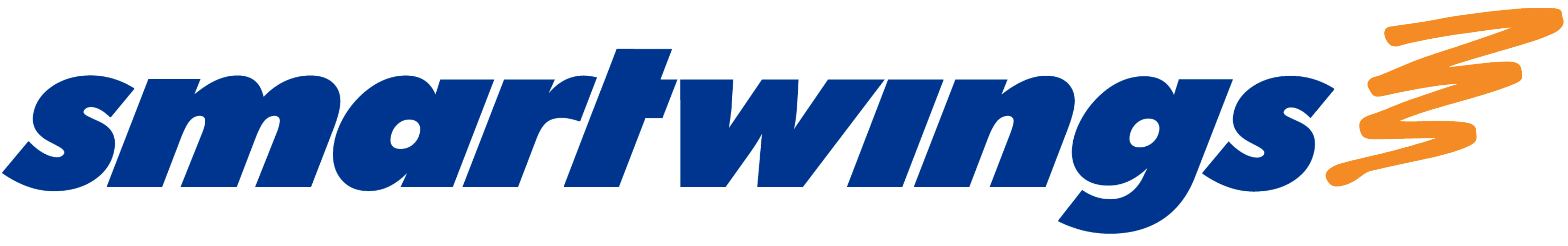 SmartWings_logo_logotipo_Smart_Wings