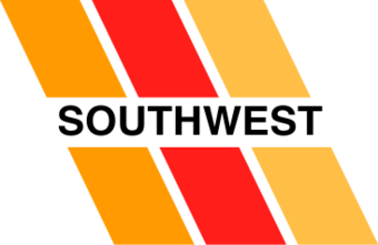 Southwest_Airlines_Logo-S