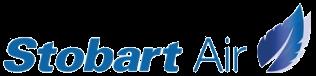 StobartAir_Isologotype