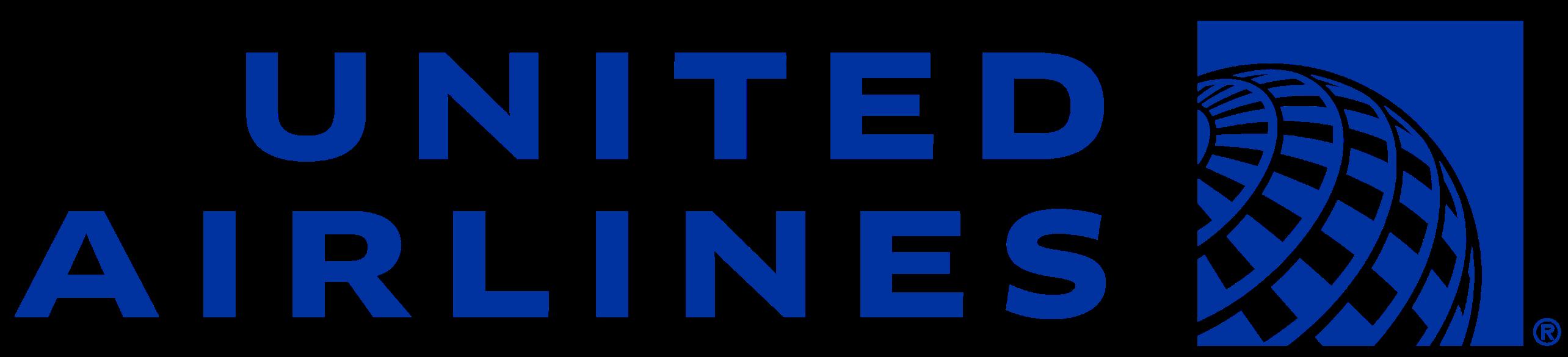 United-Isologotype-001