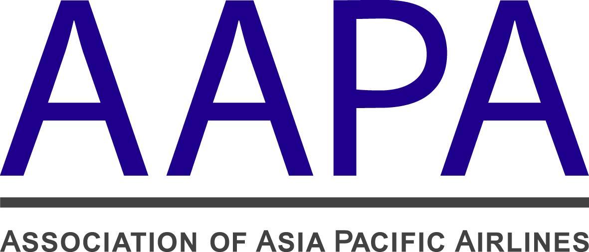 AAPA_Isologotype