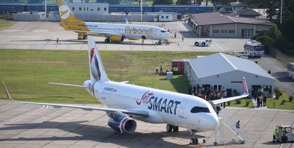 La imagen tiene un atributo ALT vacío; su nombre de archivo es aeropuerto-el-palomar.png