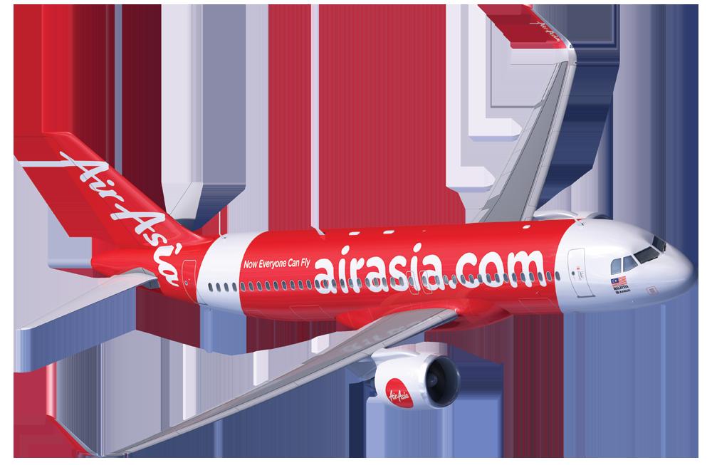 Air-asia-png-3