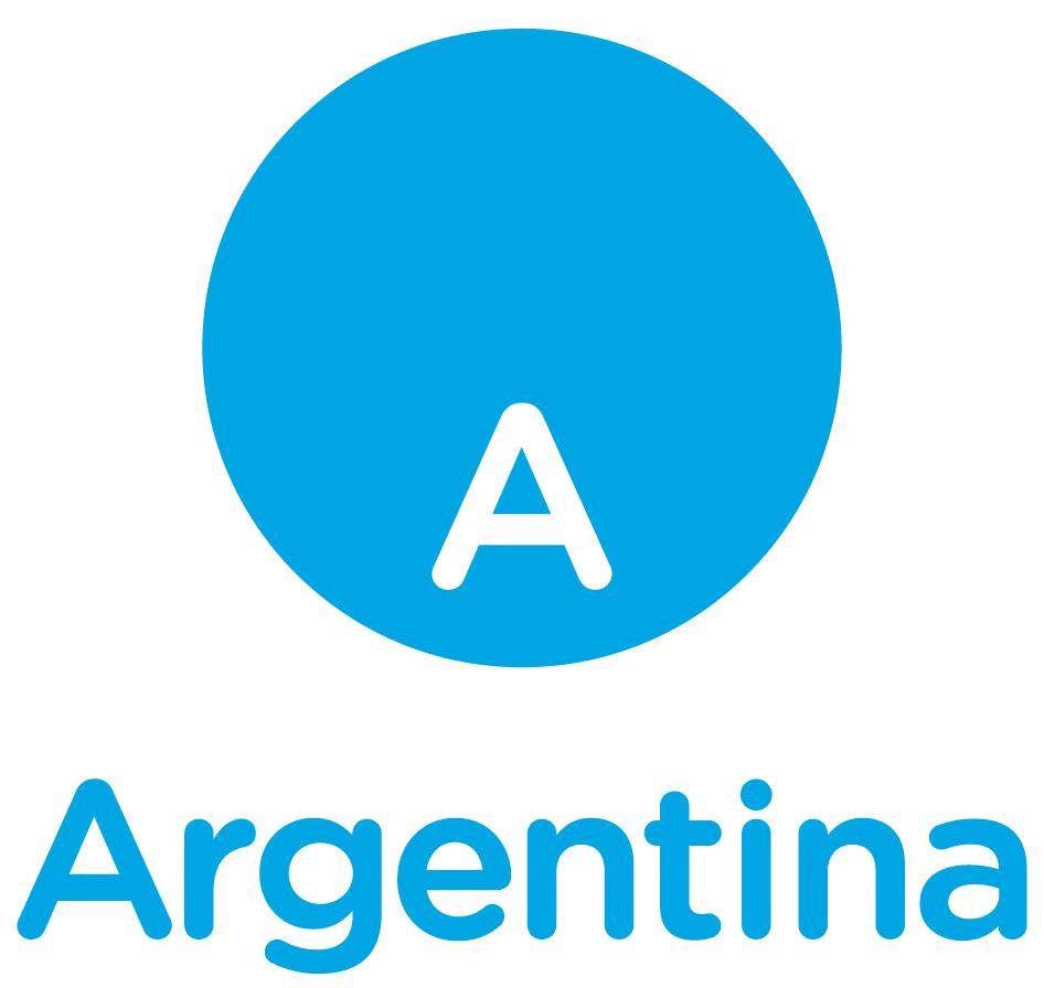 Argentina_marca_pais