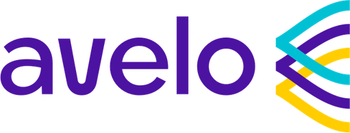 Avelo_Airlines_Isologotype