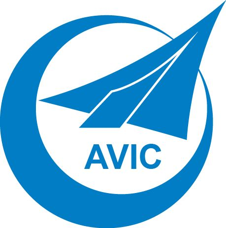 AVIC_Isologotype