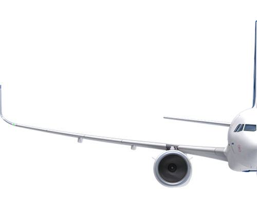 AW-A320neo_003