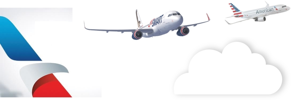 Acuerdo American-JetSmart |