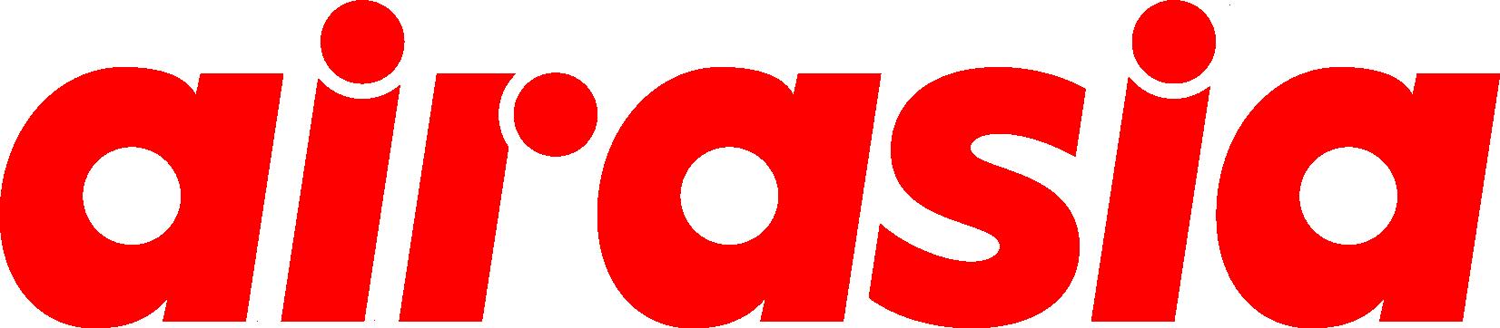 AW-AirAsia_Isologotype_New 2021
