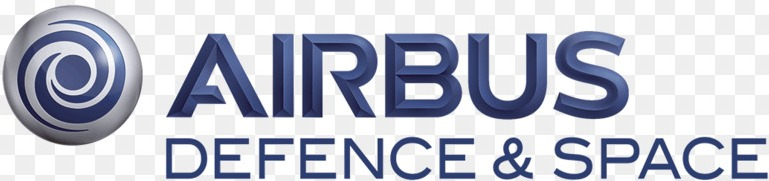 AW-Airbus Defence & Aerospace_Isologotype