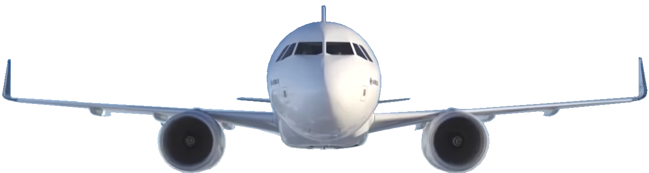 AW-Airbus-line_002
