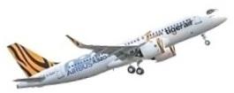 AW-Airbus.com_A320NEO TigerAir Taiwan_MSN10682 ferry-flight_008