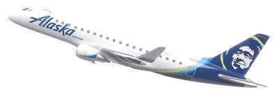 AW-Alaska Airlines_E175_003