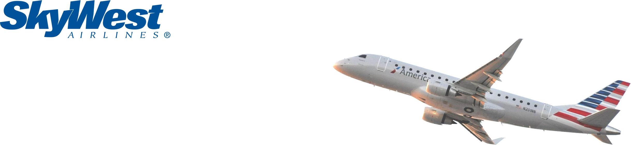 AW-American Eagle_E175-0003