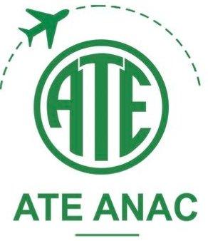 AW-ATE ANAC