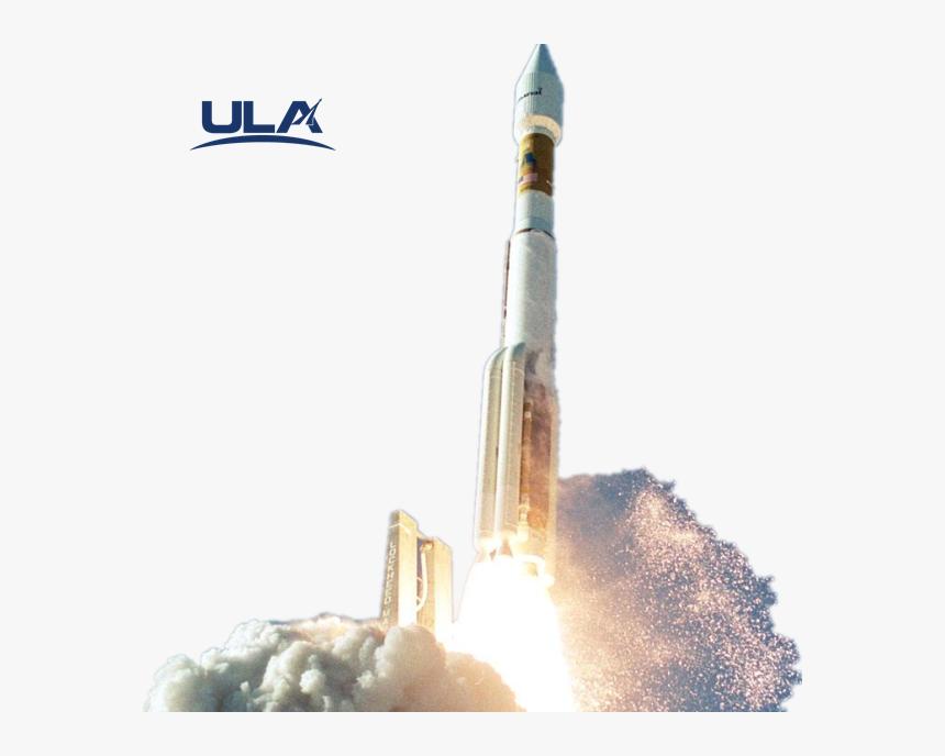AW-Atlas V