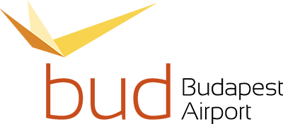 AW-Budapest Airport_Isologotype_001