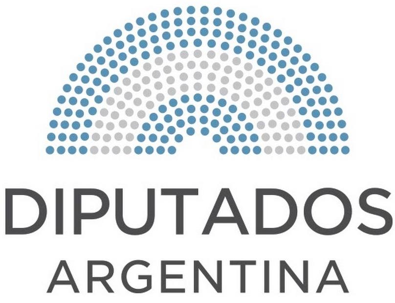 AW-Cámara Diputados de Argentina