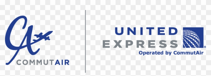AW-CommutAir-United Express