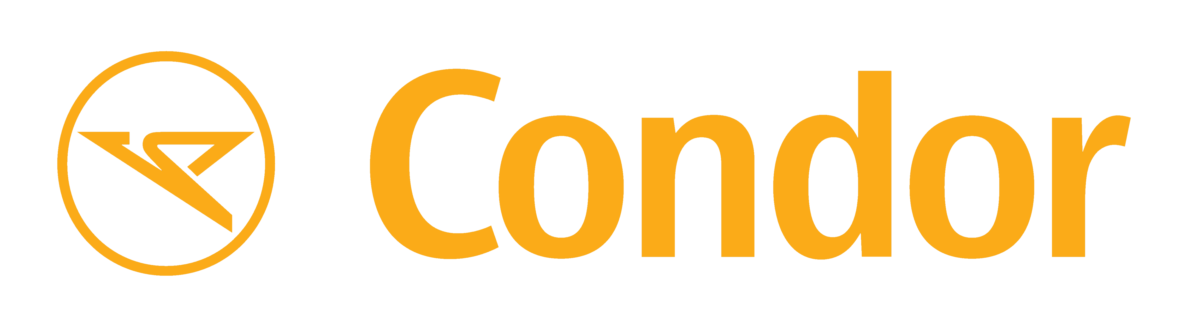 AW-Condor Airlines_Isotype