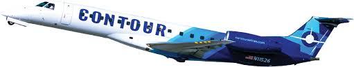AW-Contour Airlines_E135-001