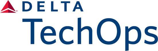 AW-Delta TechOps_Isologotype