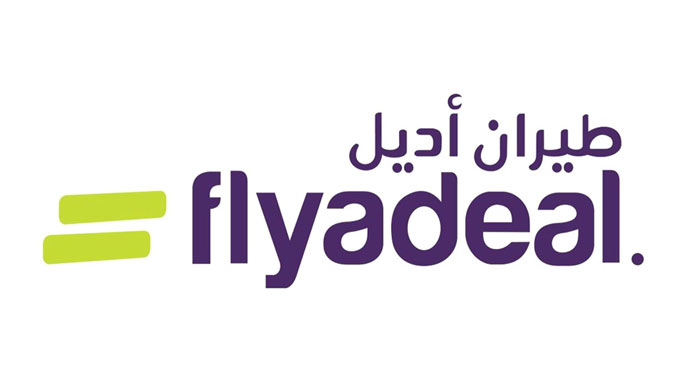 AW-Flyadeal_Isologotype_0001