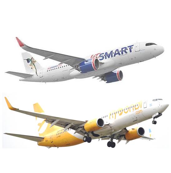 AW-Flybondi-Jetsmart