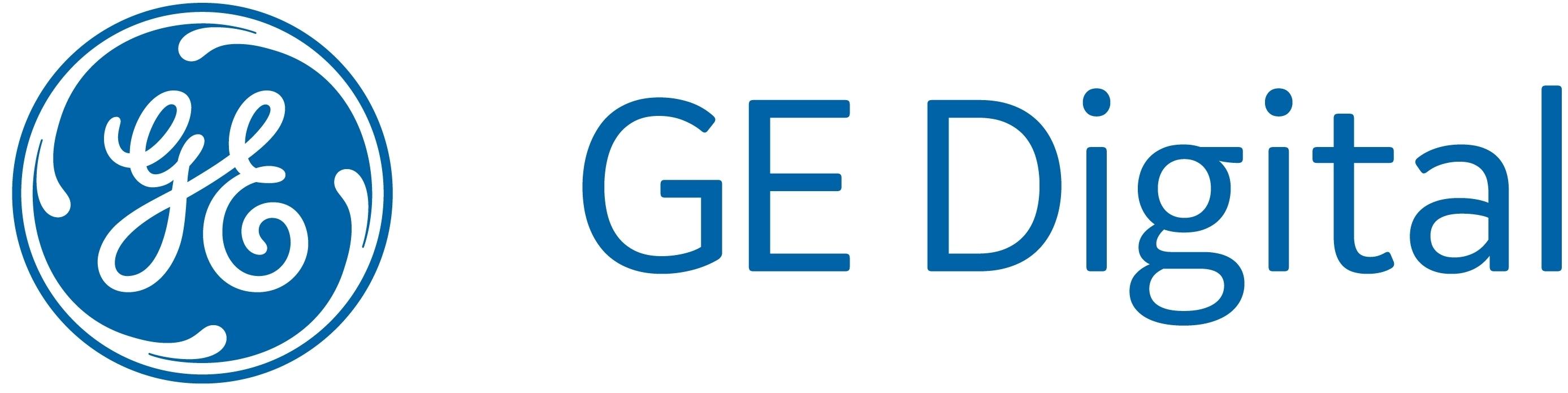 AW-GE_Digital_Isologotype_Sans_Blue