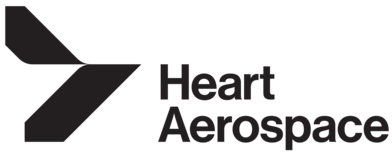 AW-Heart Aerospace_Isologotype