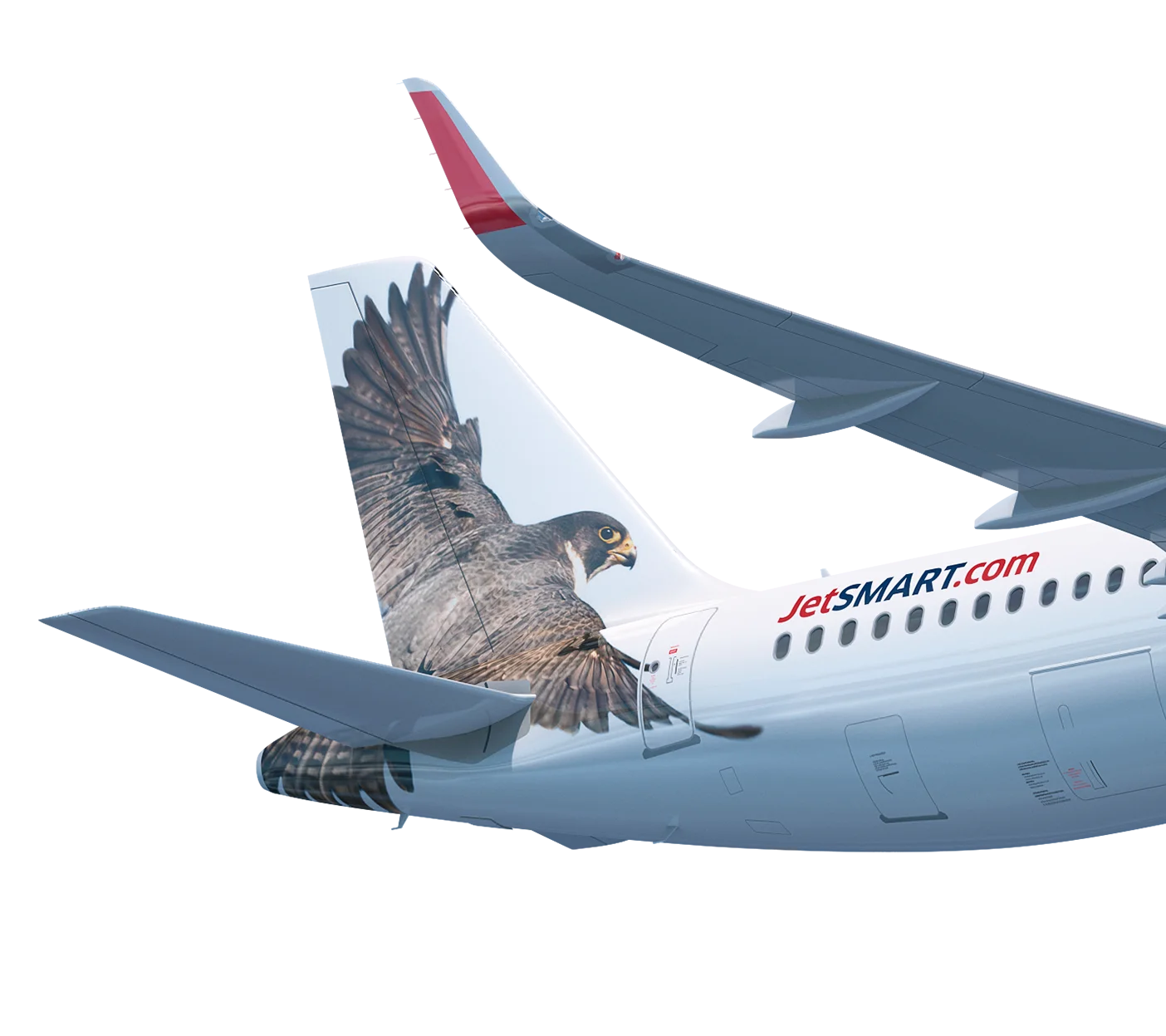 AW-Jetsmart Airlines_Ch