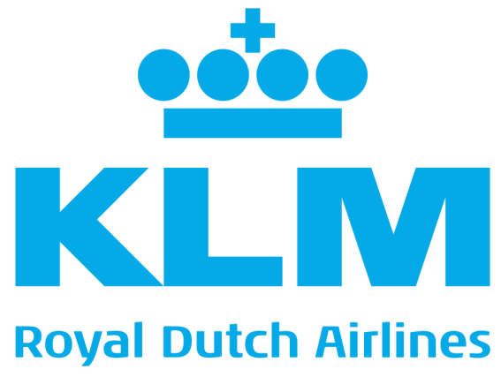 AW-KLM Royal-Dutch Airlines_Nieuw Isologotype