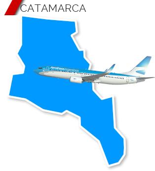 AW-MAP_Catamarca_202107150703