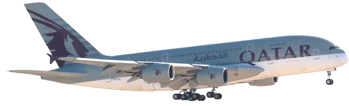 AW-Qatar Airways_A3808003