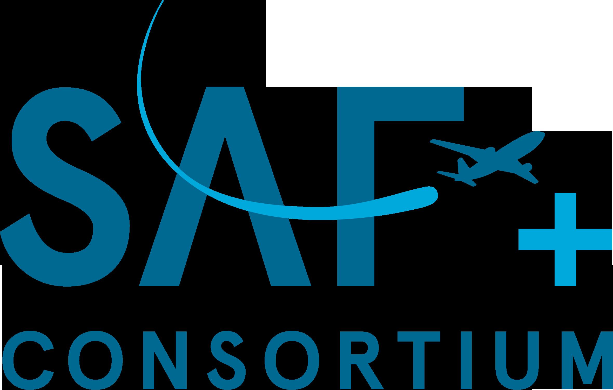 AW-SAF+ Consorsium_Isologotype