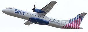 AW-Sky Express Greece_001