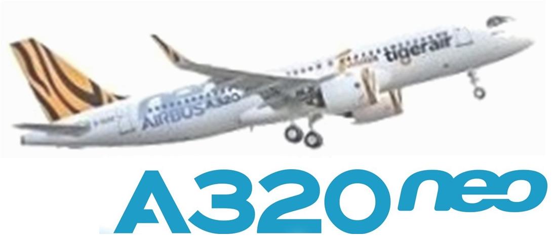 AW-Tigerair_A320NEO